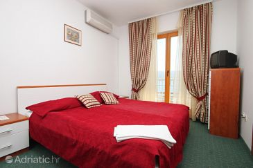 Room S-3305-c - Rooms Metajna (Pag) - 3305