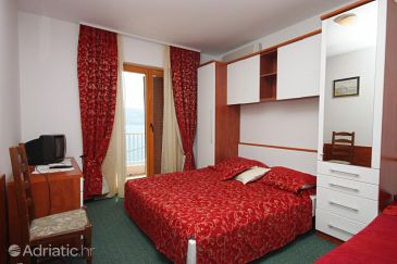 Room S-3305-k - Rooms Metajna (Pag) - 3305