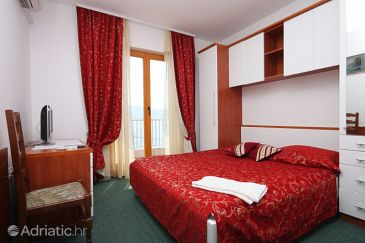 Room S-3305-l - Rooms Metajna (Pag) - 3305