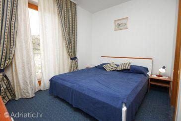 Room S-3305-n - Rooms Metajna (Pag) - 3305