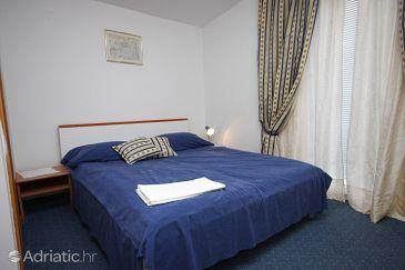 Room S-3305-o - Rooms Metajna (Pag) - 3305