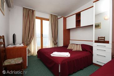 Room S-3305-t - Rooms Metajna (Pag) - 3305