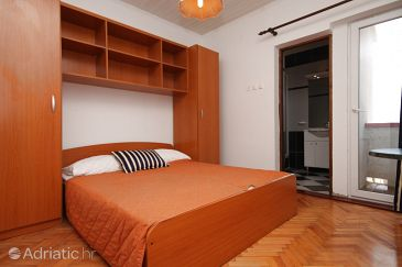 Room S-3306-a - Rooms Metajna (Pag) - 3306