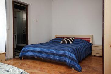 Room S-3306-b - Rooms Metajna (Pag) - 3306