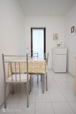 Apartment A-3307-d - Apartments Novalja (Pag) - 3307