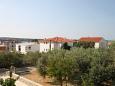 Terrace - view - Apartment A-3307-d - Apartments Novalja (Pag) - 3307