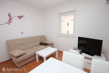 Apartment A-3309-a - Apartments Vidalići (Pag) - 3309