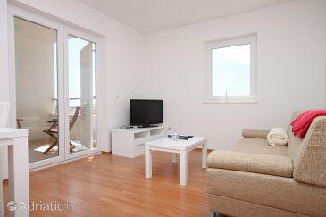 Apartment A-3309-f - Apartments Vidalići (Pag) - 3309