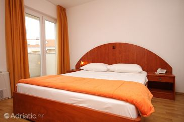 Room S-3310-a - Rooms Novalja (Pag) - 3310