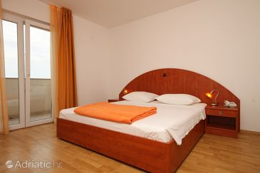 Room S-3310-b - Rooms Novalja (Pag) - 3310