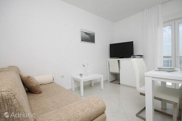 Apartment A-3313-c - Apartments and Rooms Vidalići (Pag) - 3313