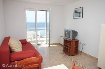 Apartment A-3320-b - Apartments Lun (Pag) - 3320