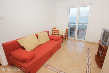 Apartment A-3320-d - Apartments Lun (Pag) - 3320