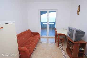 Apartment A-3320-f - Apartments Lun (Pag) - 3320