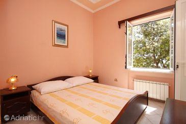 Room S-3327-d - Rooms Mošćenička Draga (Opatija) - 3327