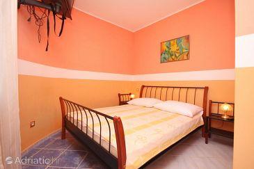 Room S-3327-e - Rooms Mošćenička Draga (Opatija) - 3327