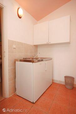 Studio flat AS-3330-c - Apartments Drašnice (Makarska) - 3330