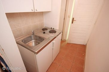 Studio flat AS-3330-e - Apartments Drašnice (Makarska) - 3330