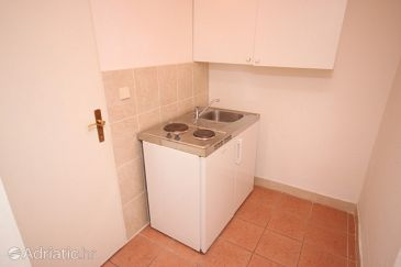 Studio flat AS-3330-g - Apartments Drašnice (Makarska) - 3330
