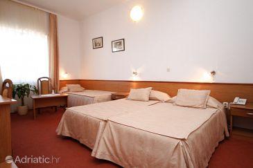 Room S-3333-h - Rooms Starigrad (Paklenica) - 3333