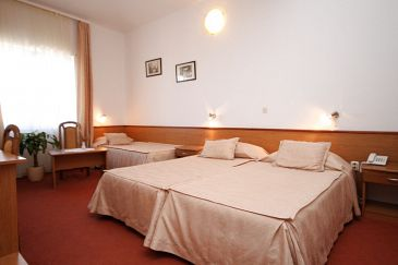 Room S-3333-h - Rooms Starigrad (Paklenica) - 3333