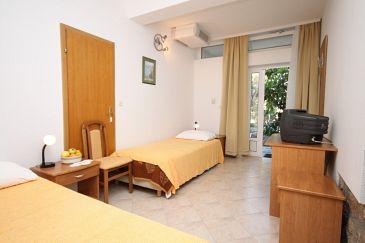 Room S-3333-i - Rooms Starigrad (Paklenica) - 3333