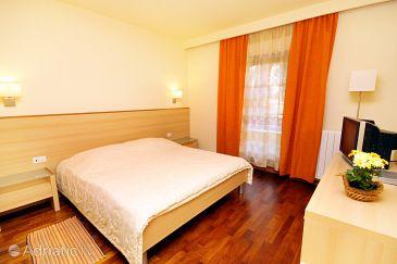 Room S-3338-d - Rooms Kršin (Novigrad) - 3338