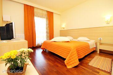 Room S-3338-e - Rooms Kršin (Novigrad) - 3338