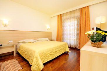 Pokój S-3338-h - Pokoje Kršin (Novigrad) - 3338