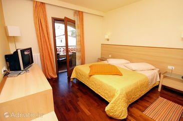 Room S-3338-i - Rooms Kršin (Novigrad) - 3338