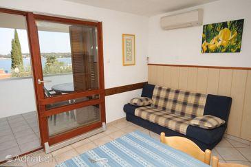 Apartmán A-3339-a - Ubytování Dajla (Novigrad) - 3339