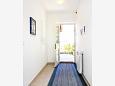 Hallway - House K-3340 - Vacation Rentals Pješčana Uvala (Pula) - 3340