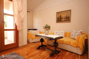 Room S-3345-g - Rooms Filipini (Poreč) - 3345