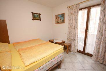 Room S-3346-b - Rooms Vrsar (Poreč) - 3346