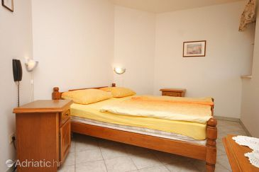 Room S-3346-i - Rooms Vrsar (Poreč) - 3346