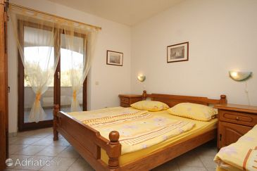 Room S-3346-j - Rooms Vrsar (Poreč) - 3346
