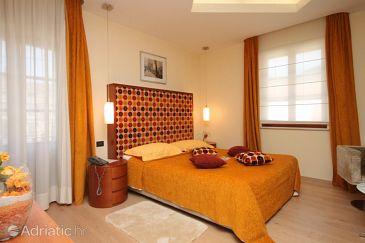Room S-3350-c - Rooms Livade (Središnja Istra) - 3350