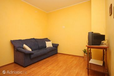 Apartment A-3358-c - Apartments Umag (Umag) - 3358