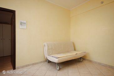 Apartment A-3358-e - Apartments Umag (Umag) - 3358