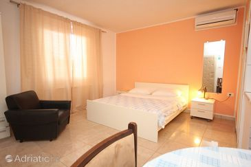 Apartment A-3358-f - Apartments Umag (Umag) - 3358