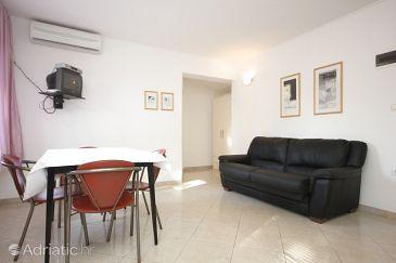 Apartmán A-3358-g - Ubytování Umag (Umag) - 3358