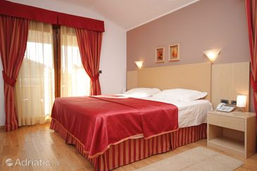 Room S-3359-b - Rooms Zambratija (Umag) - 3359