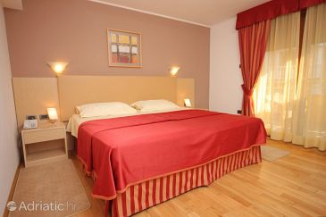 Room S-3359-d - Rooms Zambratija (Umag) - 3359