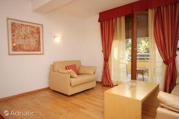 Room S-3359-h - Rooms Zambratija (Umag) - 3359