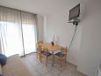 Dining room - Apartment A-3361-d - Apartments Novigrad (Novigrad) - 3361