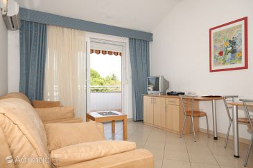 Apartment A-3367-a - Apartments Umag (Umag) - 3367