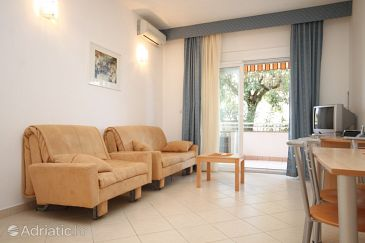 Apartment A-3367-c - Apartments Umag (Umag) - 3367