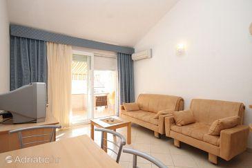 Apartment A-3367-d - Apartments Umag (Umag) - 3367