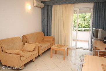 Apartment A-3367-e - Apartments Umag (Umag) - 3367