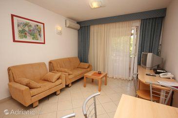 Apartment A-3367-m - Apartments Umag (Umag) - 3367